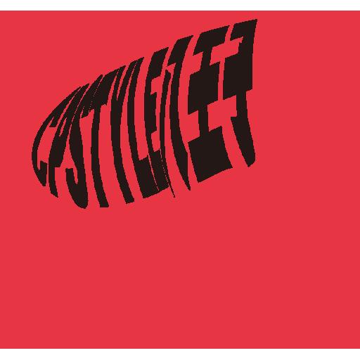 CPSTYLE八王子logo512_512